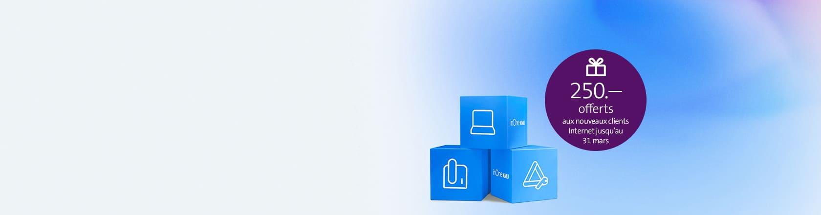 inone pme offre combin e business internet service t l phonie mobile. Black Bedroom Furniture Sets. Home Design Ideas
