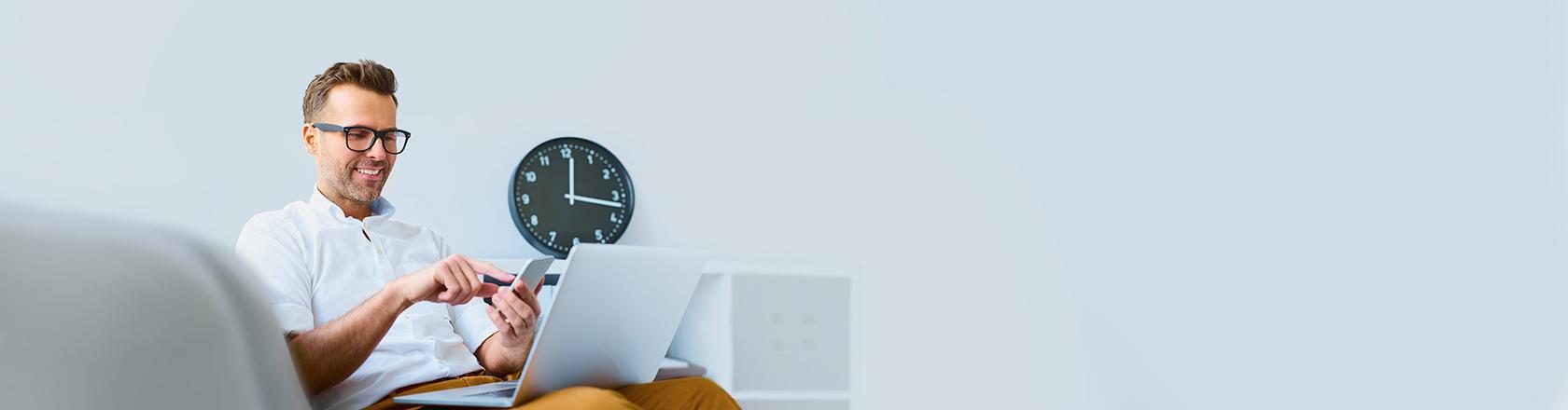 travail domicile nouvelles solutions swisscom pme. Black Bedroom Furniture Sets. Home Design Ideas
