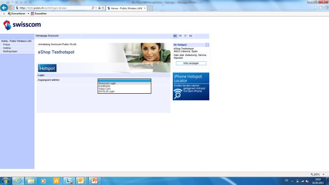 Proxy sites youtube in pakistan stjohnsbh org uk