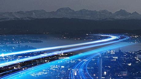 Guida per una rete domestica perfetta for Domestica in svizzera