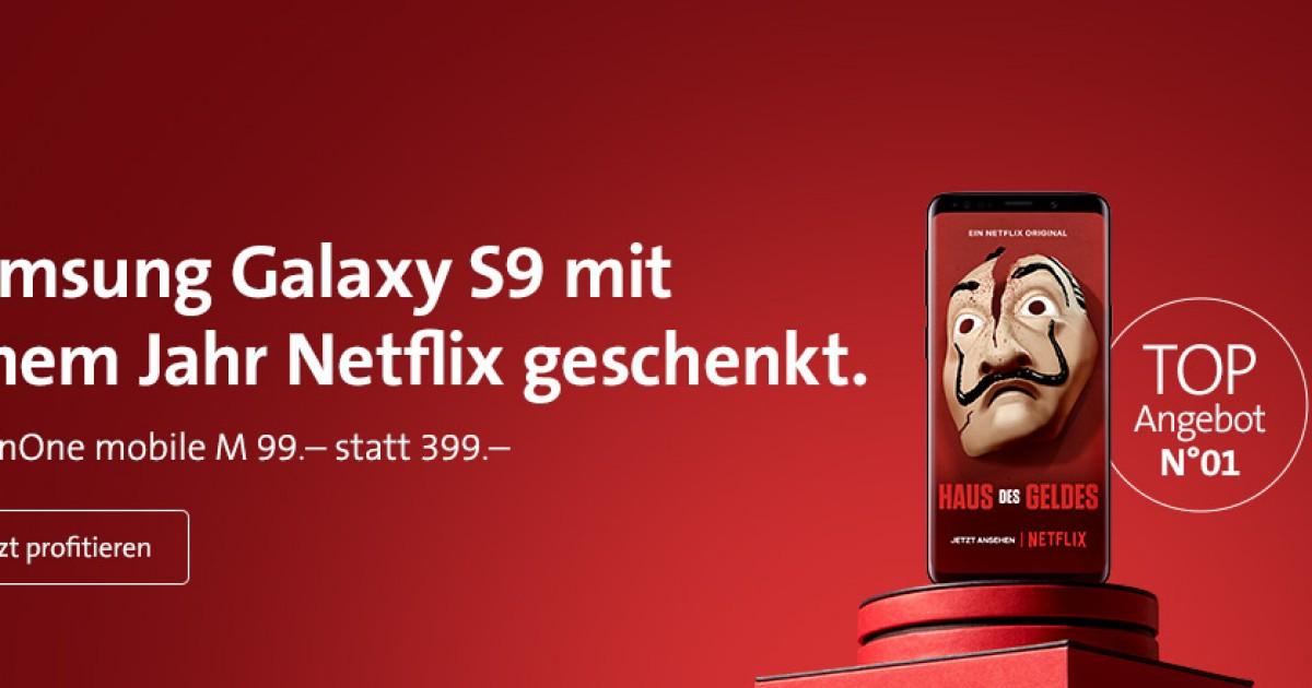 sika müük samsung s8 ekraani vahetus hind