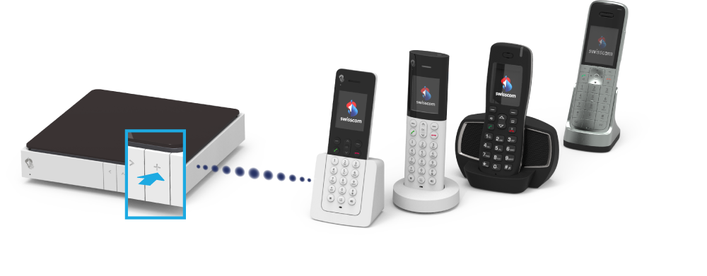 billige smarttelefon voi rabattkode
